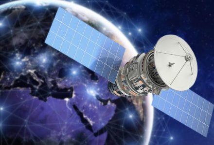 RCS już na horyzoncie, nadchodzi – fenomenalny system komunikacji, o ogromnych możliwościach.