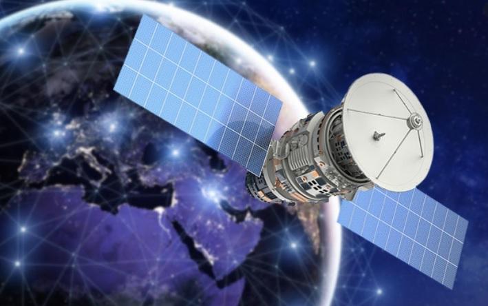 satelita rcs